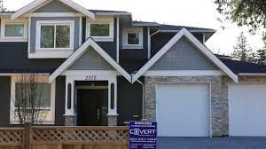 duplex homes 2372 kitchener street 3489 lafleur avenue port coquitlam 1 2
