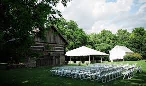 colorado springs wedding venues 10 cheap nashville wedding venues cheap ways to tie the knot