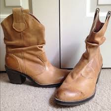 light colored cowgirl boots short cowgirl boots online boots