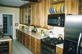 Kitchen Cabinets Tallahassee by About Facing Cabinets And Countertops By Michael Keith
