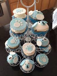best 25 baby boy cupcakes shower ideas on pinterest baby shower