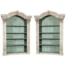 antique and vintage bookcases 3 001 for sale at 1stdibs
