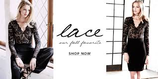 Newport News Women S Clothing Karen Kane Official Site And Online Store