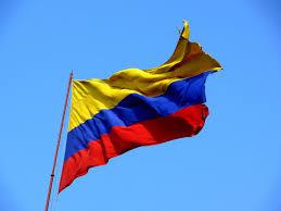 Spain Flag 2014 The Battle Of Boyacá August 7 1819 Medellin Buzz