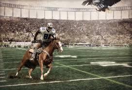 nfl gameday resources dallas cowboys vs philadelphia eagles