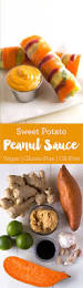 healthy thanksgiving sweet potato recipes best 25 savory sweet potato recipes ideas on pinterest sweet