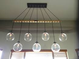 plug in hanging light fixtures top 57 perfect single pendant lights wall plug light ceiling l
