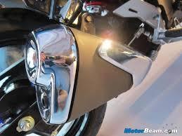 honda cbr 150cc bike price in india suzuki unveils gixxer 150cc bike specifications pictures