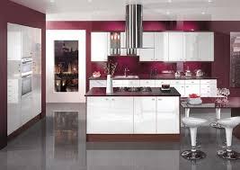 Kitchen Redesign Ideas Kitchen Kitchen Design Ideas Redesign Remodeling On A Budget