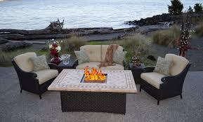 Modern Wicker Patio Furniture by 17 Wicker Furniture Sets Carehouse Info