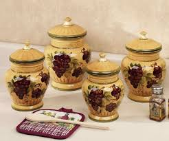 pink kitchen canister set dazzling kitchen jars plus size and canisters kitchen jars