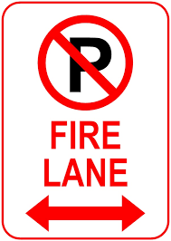 printable no parking signs free download clip art free clip