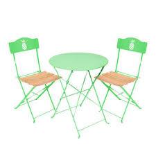 mobilier de jardin en solde salon de jardin pas cher table pour extérieur