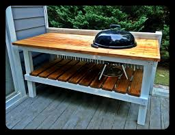Patio Furniture Made Out Of Pallets by First Woodworking Project 6 U00274