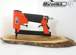 Best Upholstery Stapler Upholstery Staplers General Purpose Mytoolkit Mytoolkit