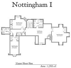 Storybook Homes Floor Plans Storybook Home Plans Old World Styling For Modern Lifestyles