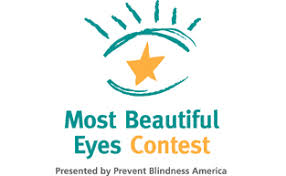 Prevent Blindness Texas 2013 Most Beautiful Eyes State Contest Winners Prevent Blindness