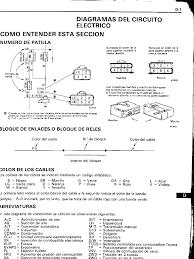 100 88 hilux workshop manual 2 8 blown head gasket or worse