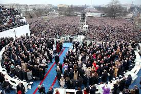 trump ordered park service to find proof for inauguration crowd claims