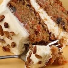 time for a treat paula deen u0027s best ever carrot cake moist cakes