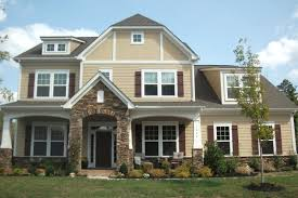 s home roofing repair and installation contractor