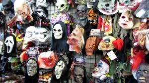 halloween club 2016 halloween stuff youtube