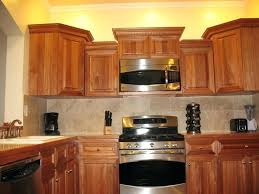 How Much Should Kitchen Cabinets Cost Cost Of Kitchen Cabinets Per Linear Foot Installed How Much Do