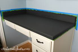 articles with laundry room counter ideas tag laundry room counter