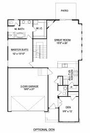 best house plan websites best floor plan website fresh house plan websites fresh open floor
