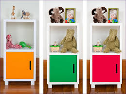 plastic shoe cubby storage full image for modern storage cabinets