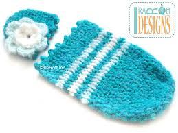 amigurumi pattern pdf free fleecy cloud cocoon and beanie baby set irarott inc