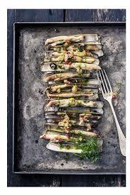 plancha cuisine la cantine du troquet razor clams à la plancha