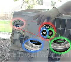 hard start kick start installation www diyhvacrepair com