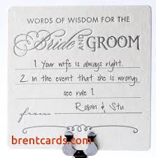 wedding advice cards wedding advice cards free card design ideas