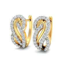 diamond earrings online xylon hallmark diamond earrings buy hallmark diamond earrings online