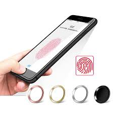 Iphone Home Button Decoration Online Get Cheap Apple Iphone Buttons Aliexpress Com Alibaba Group