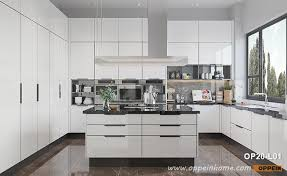 modern kitchen cabinets near me modern kitchen cabinets oppein