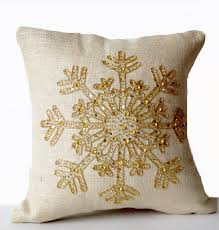 decor deer gold throw pillows for exciting home accessories ideas