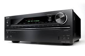 sony home theater receivers the best receiver under 500 and 5 runners up digital trends