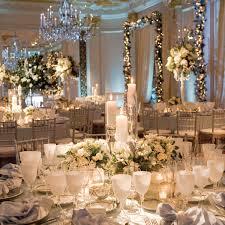 wedding reception decorating ideas wedding decorations
