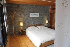 chambres d hotes jura chambres dhtes lauthentique haut doubs chambres dhtes dans le