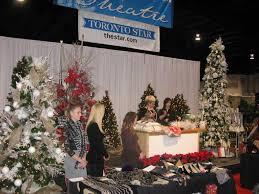 10th annual seasons christmas show fun advisor