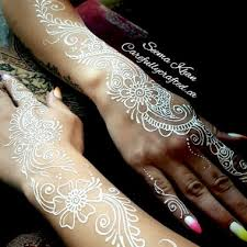 carefully crafted henna u2013 an unforgettable henna experience