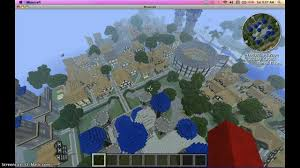 World Of Keralis Map by Minecraft Kingdom Of Verona Best Minecraft Map Ever Youtube