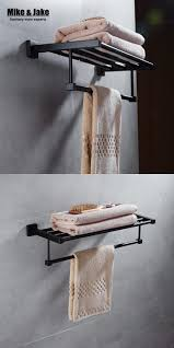 bathroom towel racks ideas 25 best ideas of bathroom towel rack