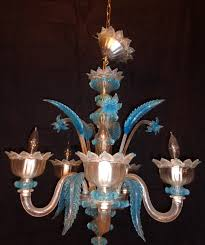 lighting inc new orleans louisiana elegant lighting gallery new orleans la