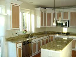 New Kitchen Sink Cost New Kitchen Sink Cost Kitchen Sink Replace Cost