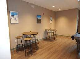a welcoming downtown winter park 1 bedroom rental with gas