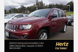 price of 2015 jeep compass used 2015 jeep compass for sale pricing features edmunds