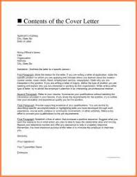 essay on newspaper in wikipedia combination nursing resume compare
